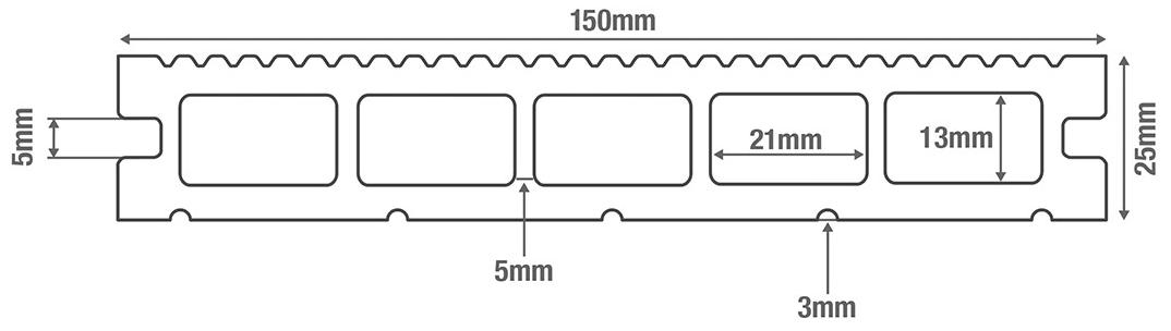 5-hole-diagram_1