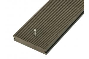 Deck Screws vs Wood Screws: Differences Compared
