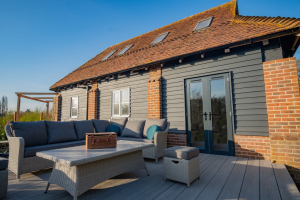 UltraDeck vs. Cladco Decking: Which is Best For You?