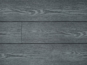 3.6m Capstock PVC-ASA Woodgrain Effect Premium Grade Decking Board