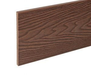 2.4m Composite Fascia Board
