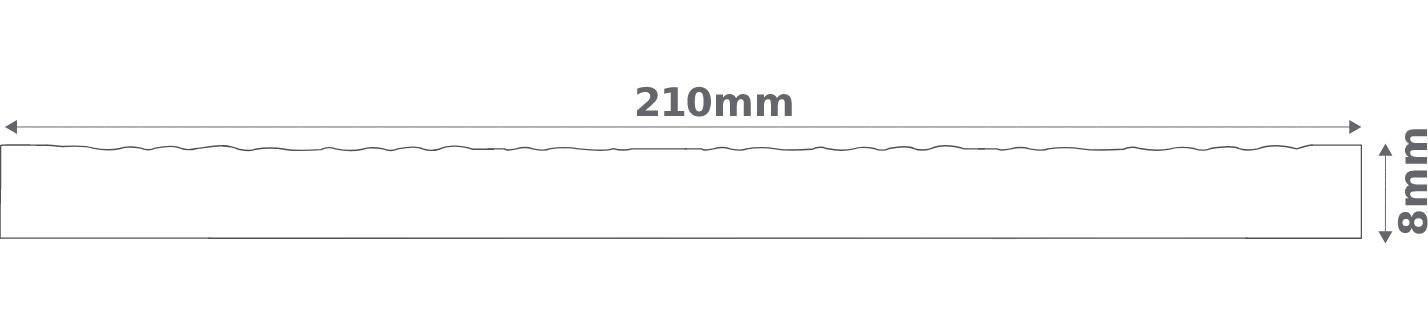 Fibre Cement Wall Cladding Diagram