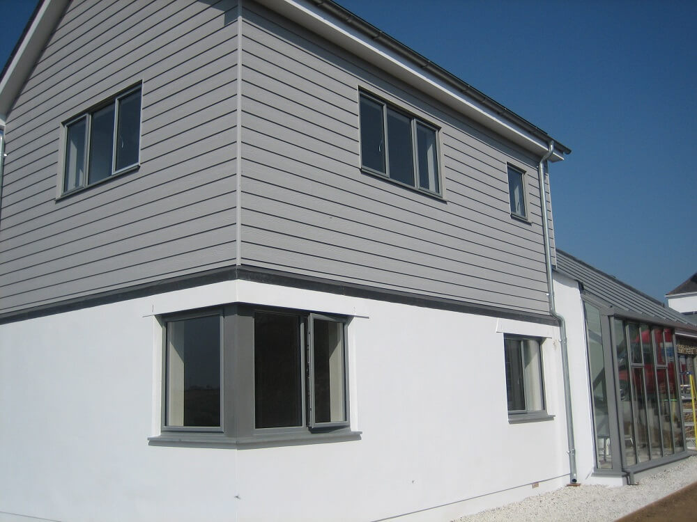 House Cladding Guide: Essential Tips