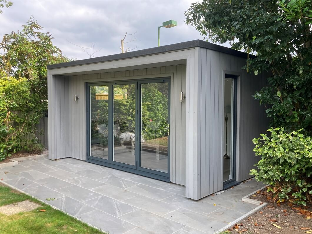 How Much Does House Cladding Cost - Average Price Guide