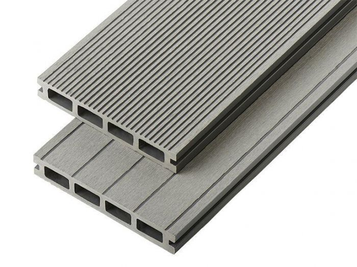 6 BEST Composite Decking Materials In 2021 (Reviews & Prices)
