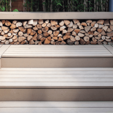 How to plan your decking project
