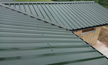 Cladco Roofing