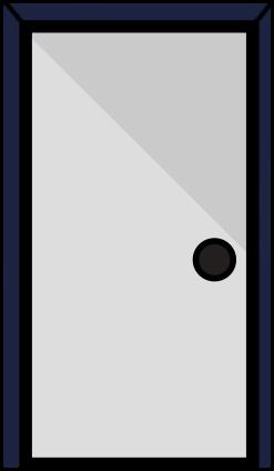 Corner Trims